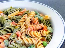 recipes with pasta delicious pasta recipes