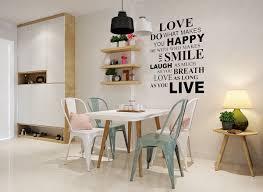 4 single studio apartment designs under 100 square metres