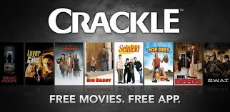how to download free movies on android with utorrent track my