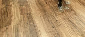 Laminate Wood Floor Colors Home
