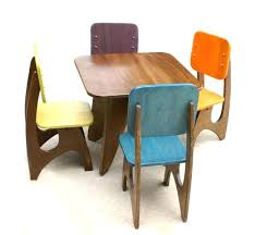 table and chair set walmart walmart childrens chairs astonishing table chair set baby in