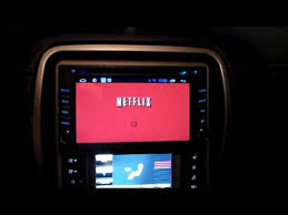 2013 camaro mylink for sale 2010 2015 camaro android car stereo with netflix navigation and