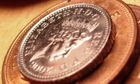 penny s file various british pennys jpg wikipedia