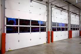 garage glass doors king door company garage door installation repair u0026 more