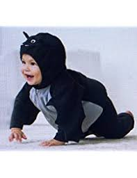 Carters Mouse Halloween Costume Amazon Carter U0027s Costumes U0026 Accessories Clothing Shoes