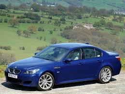 bmw m5 2004 bmw m5 sedan uk e60 2004 bmw m5 sedan uk e60 2004 photo 11 car