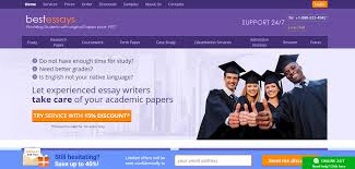 term paper writing services reviews bestessays com review reviews of custom essay writers awriter org best essay