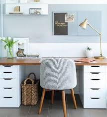 mobilier bureau ikea mobilier de bureau ikea awesome 10 diy pour embellir ses meubles