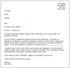cover letter medical assistant office assistant cover letter