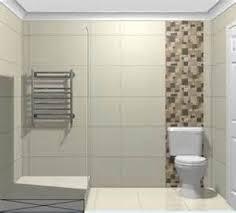 loft bathroom design view kitchen designs cape town south africa