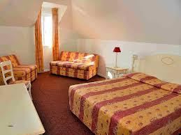 chambre d hotes touquet chambre chambre d hote etaples luxe chambre d hote touquet