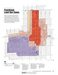 houseal lavigne associates elmhurst downtown plan