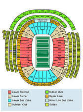packers tickets ebay