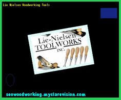 Woodworking Tools Indianapolis In by Fastcap 888 443 3748 Fastcap Woodworking Tools Tools