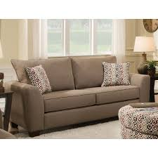 small apartment couch wayfair