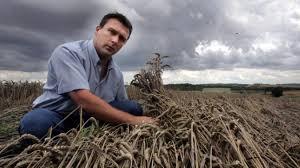 pr駸ident de la chambre d agriculture le président de la chambre d agriculture des ardennes démissionne