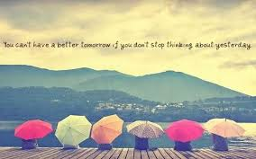 girly wallpapers for computer cute wallpapers with quotes wallpapersafari
