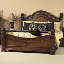 king poster bedroom set estella king poster bed rotmans poster beds worcester boston