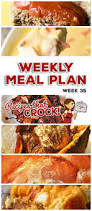 the 25 best crock pot ribs ideas on pinterest slow cooker ribs
