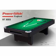 4 in 1 pool table buy powerglide flare pool table online india online snooker store