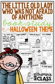 childrens halloween books 801 best books and book activities images on pinterest book