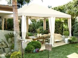 patio gazebo on patio furniture covers with trend patio cabana