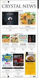le cuisine design cdc e newsletter april 2018 no 2 design center
