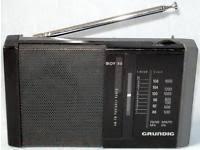 radio küche elta 3554 design radio reise weltempfänger bad küche schreibtisch