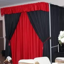 Photo Booth Rental Az Burleson Productions U0027 Grab A Prop U0026 Smile Photo Booth Rentals