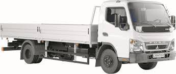 mitsubishi trucks mitsubishi fuso trucks catalog cars