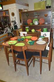 Stanley Dining Room Set by Mix N Match Set By Stanley Furniture Table Set The Spring St Gallery