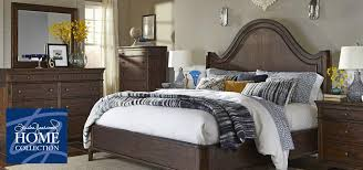 Winchester Bedroom Furniture by Inspiration Royal Furniture Winchester For Your Interior Home