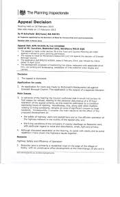 Template For Letter Of Appeal Sample Appeal Letter For Primary School Admission In Sri Lanka