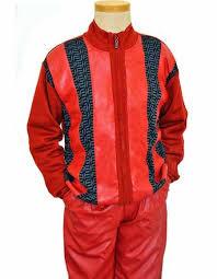 men u0027s closure red black charcoal grey zip up sweater pu