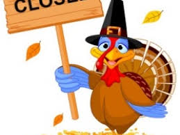 what s open closed on thanksgiving in coventry coventry ri patch