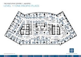 free saltbox house plans floor plan arafen
