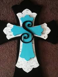 wood crosses for crafts 2014 diy custom made wooden decorative stacked cross with