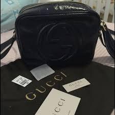 disco for sale 100 gucci handbags sale gucci soho disco in patent