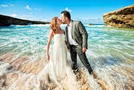 aruba wedding venues aruba destination wedding manchebo resort spa
