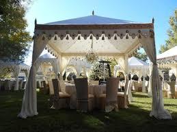 tents for weddings raj tents luxury tent rentals los angeles