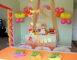 birthday places for kids kids room design butterfly themed birthday party