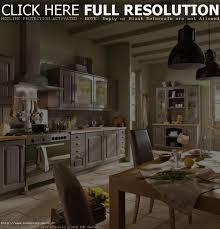 cuisine lapeyre bistro cuisine style bistro styleat food travel mak bistro budapest