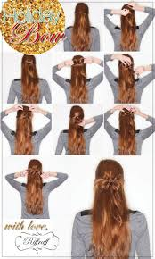Candida And Hair Loss 30 Best Doterra Essential Oil Tips Images On Pinterest Doterra