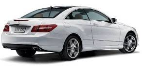 mercedes e350 coupe 2011 mercedes e class coupe 2011 price specs review pics mileage