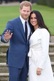 prince harry meghan prince harry and meghan markle announce a wedding date may 19 2018
