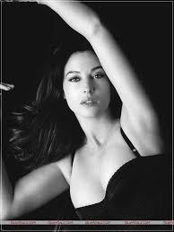 11 best monica bellucci images on pinterest beautiful women
