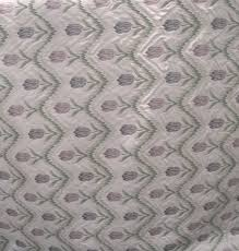 Home Decorating Fabrics Online 56