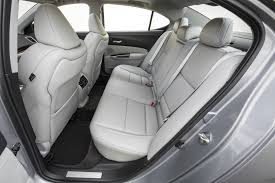 What U0027s New by Whatu0027s New For The Tlx 2015 Acura White Sedan