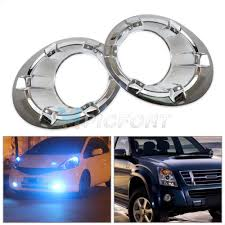 isuzu dmax 2007 tracking for isuzu dmax d max 2007 2008 2009 2010 2011 led