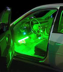 Led Auto Lights Interior Car Led Light Mood Lighting Led Portable Lighting Map
